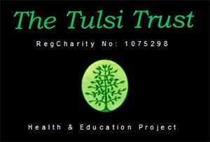 The Tulsi Trust