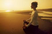 The Breathing Space, Yoga On Waiheke