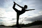 Yoga Waiheke Timetable